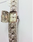 Bijouterie Joaillerie Mouton - old and second-hand watches