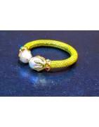 Sheep Jewelery - Modern bracelets